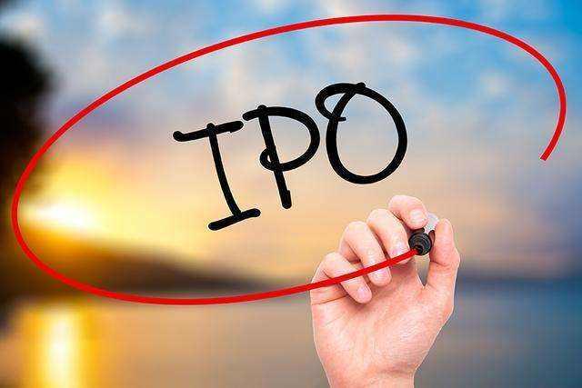 公牛集团冲刺IPO LED照明扩张之路存风险