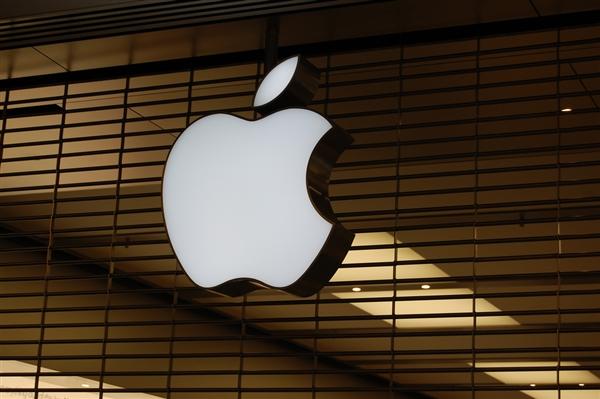 高通寻求在德国禁售iPhone一案败诉