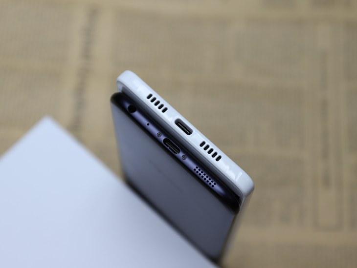 对刘海屏风潮说不!坚果Pro2s、魅族16X对比评测