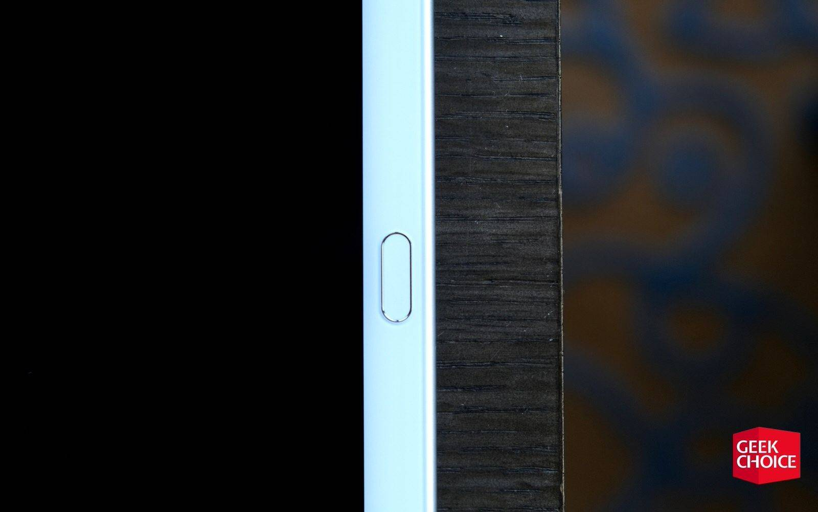 荣耀平板5上手:自带好声音的千元10英寸平板
