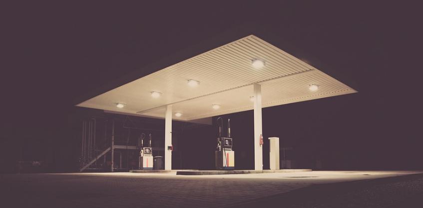 山西首个氢燃料电池公交示范运营项目启动