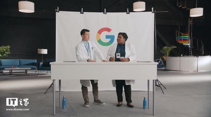 """谷歌杠上加密货币,暗讽其耗电大、还""""不是真钱"""""""