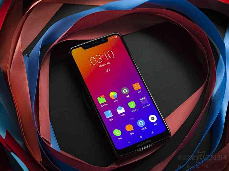 2018年最失败的手机:坚果、摩托罗拉纷纷入榜
