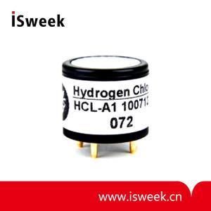 HCL气体传感器在LED照明灯中的应用