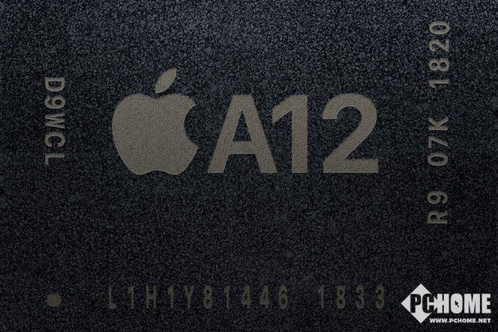 台积电击败三星 再获苹果A13处理器订单