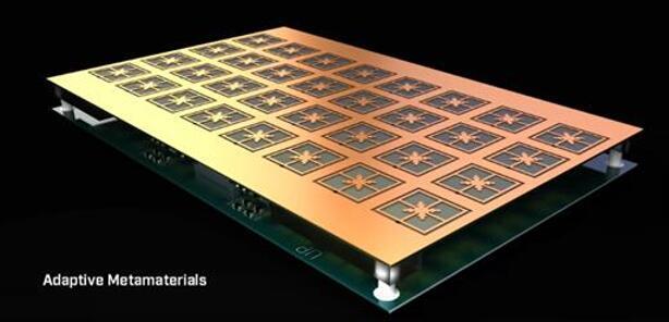 英飞凌投资Metawave结硕果 AI智能雷达成功实现300米探测和识别