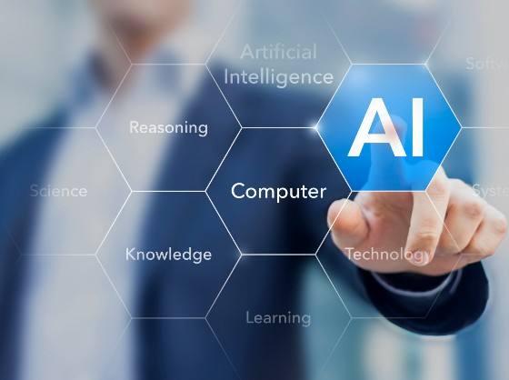 中国患上了AI人才匮乏症:大学跟不上节奏 企业被迫争抢