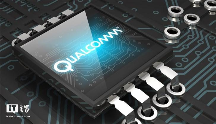 高通发布新一代WiFi芯片:基于802.11ay,速度高达10Gbps