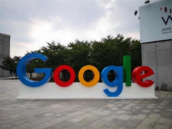 谷歌服软:将允许厂商生产无谷歌服务的安卓设备