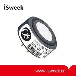HCL传感器在工业、医疗中的应用