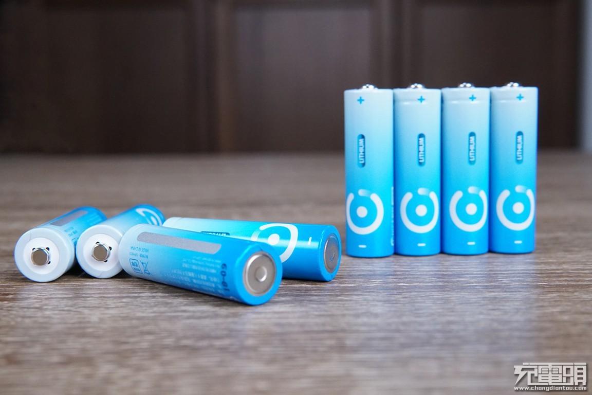 别让电池漏液成为智能门锁的杀手,耐时智能门锁电池体验