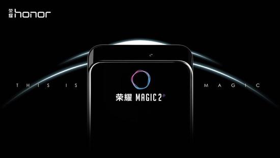 智能手机进入推拉时代:vivo、OPPO、荣耀谁更强?