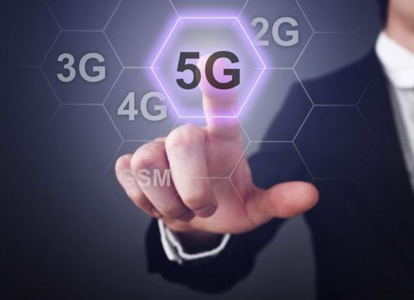 2018年伪5G手机盛行 消费者别为虚假繁荣的5G技术埋单