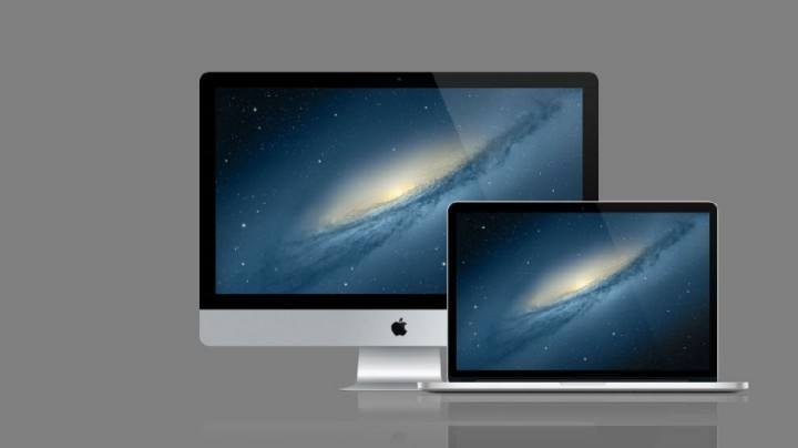 郭明錤预测苹果Mac 2021年弃用英特尔,推出首款基于ARM定制芯片产品