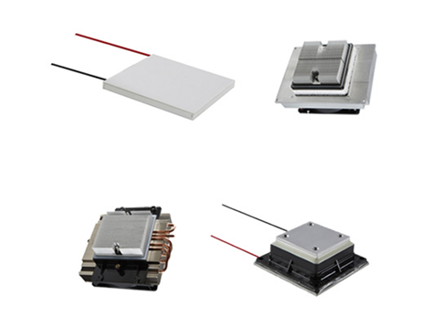 LG Innotek将于10月25日在上海举办热电半导体技术论坛