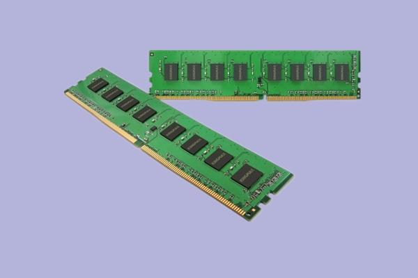美光推进DDR5内存芯片:2019年底量产