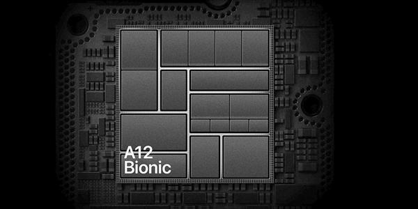 Intel不淡定:苹果自研处理器笔记本最快2020年发