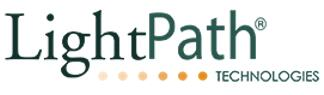 LightPath收获价值37.8万美元的医疗光学大单