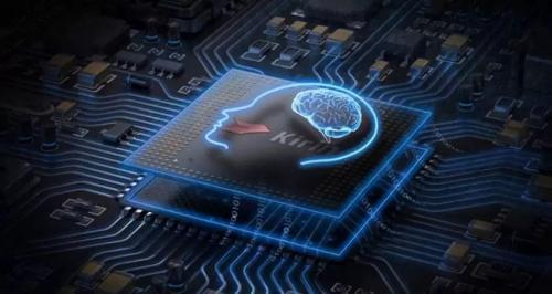 一文看懂AI芯片最新格局