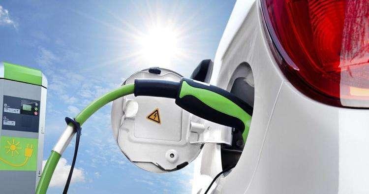 马斯克强怼的氢燃料电池,能和锂电池一决高下吗?