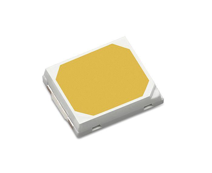 Lumileds推出全新2835封装 功效高达200 lm/W