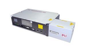 II-VI发布带有主动矩形光束整形的直接输出激光二极管引擎