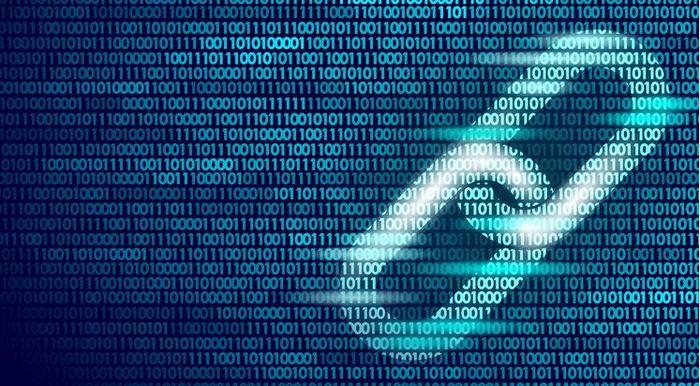 区块链革命的基础知识讲解
