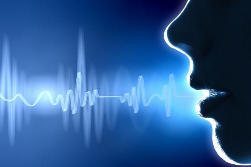 央行下达声纹识别技术标准,鼓励将其应用至移动金融隐私保护