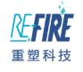 """上海重塑參評""""維科杯""""OFweek 2018燃料電池行業最佳貢獻獎"""