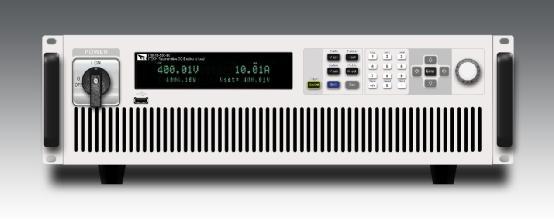 突破传统动力电池测试思维—IT6000C 双向可编程直流电源