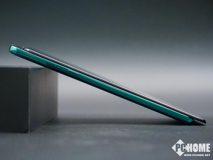 小米MIX 3评测:滑盖玩法根本停不下来