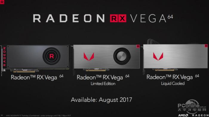 AMD 7nm显卡性能如何?看完跑分粉丝彻底绝望