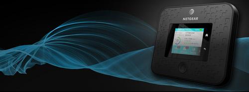 劲爆!AT&T推出全球首款商用5G设备