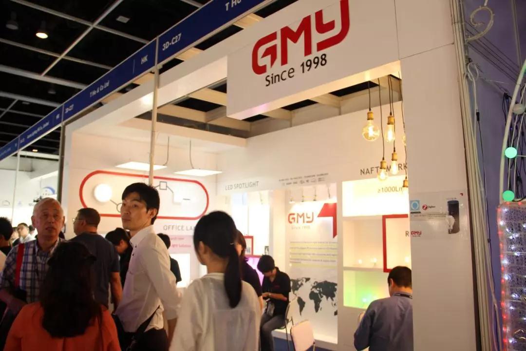 广明源副总裁冯锦香谈新产品、新技术、新发展