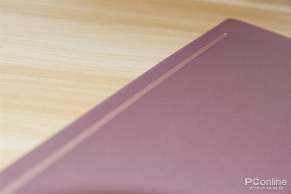 笔记本外壳材质解析:到底该怎么选?