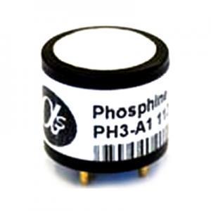 PH3传感器在磷化氢净化新技术工艺及废水处理工艺中的应用