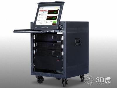 Sigma Labs将在formnext上推出PrintRite 4.0