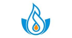 又一家国内上市能源公司布局氢能市场