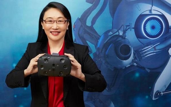 屡创新低的手机业务与重蹈覆辙的VR:HTC真的要凉?
