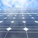 澳大利亞紐卡斯爾大學成功打印出薄膜太陽能電池