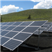 青岛:2020年全市70%农村将实现太阳能等清洁取暖