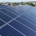 陽光能源:前9月<font color='red'>光伏產品</font>出貨量約1.75GW
