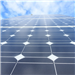 当建筑变身光伏电站:汉能发电墙掘金又一个万亿大市场