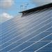 青海1-9月太陽能發電98.32億千瓦時