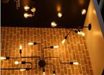 從2018香港秋燈展看燈具設計八大趨勢