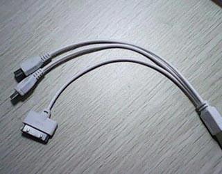 充电线入侵苹果手机,APP被远程操控