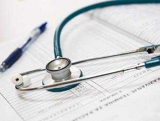 医渡云如何把电子病历数据挖掘标准化?
