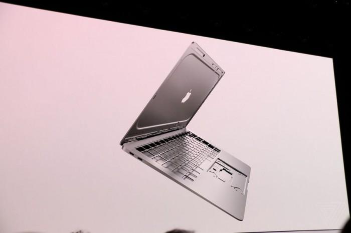 新MacBook Air发布后 我的苹果梦彻底破碎了!
