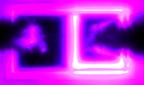 用于Micro LED显示屏的Micro UV-LED芯片公司成立