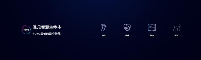 荣耀Magic2携9大自主研发黑科技震撼发布,售价3799元起